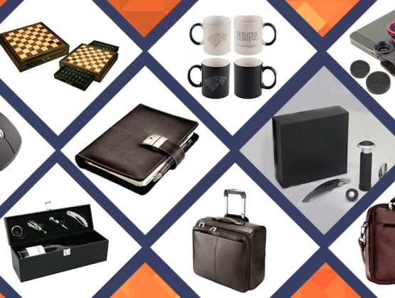 Corporate Gifts Suppliers In Delhi NCR | Corporate Gifts In Delhi NCR |  UniformPlus
