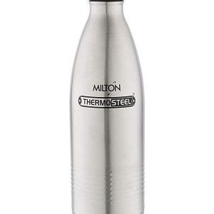 Milton Steel Bottle