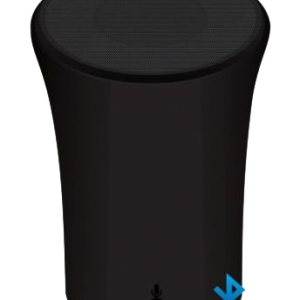 Blutooth Speaker With Mic