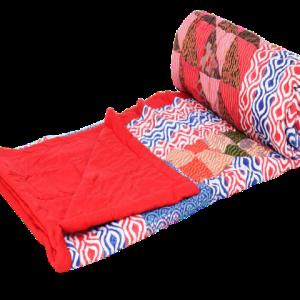 Handcraft Blanket