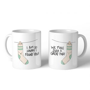 Claycraft Cup